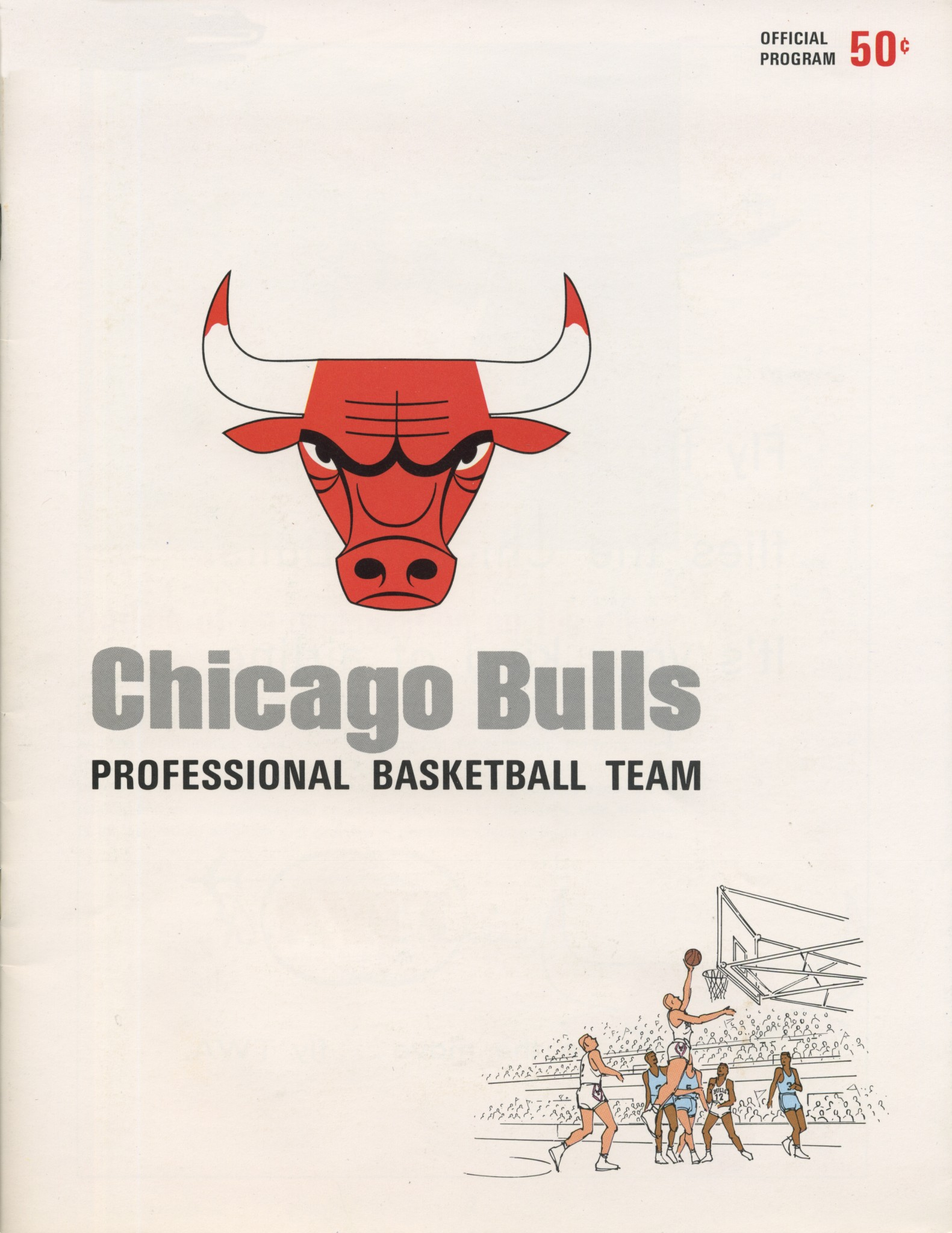 history of the chicago bulls essay Get the latest chicago bulls news, scores, stats, standings, rumors, and more from espn.