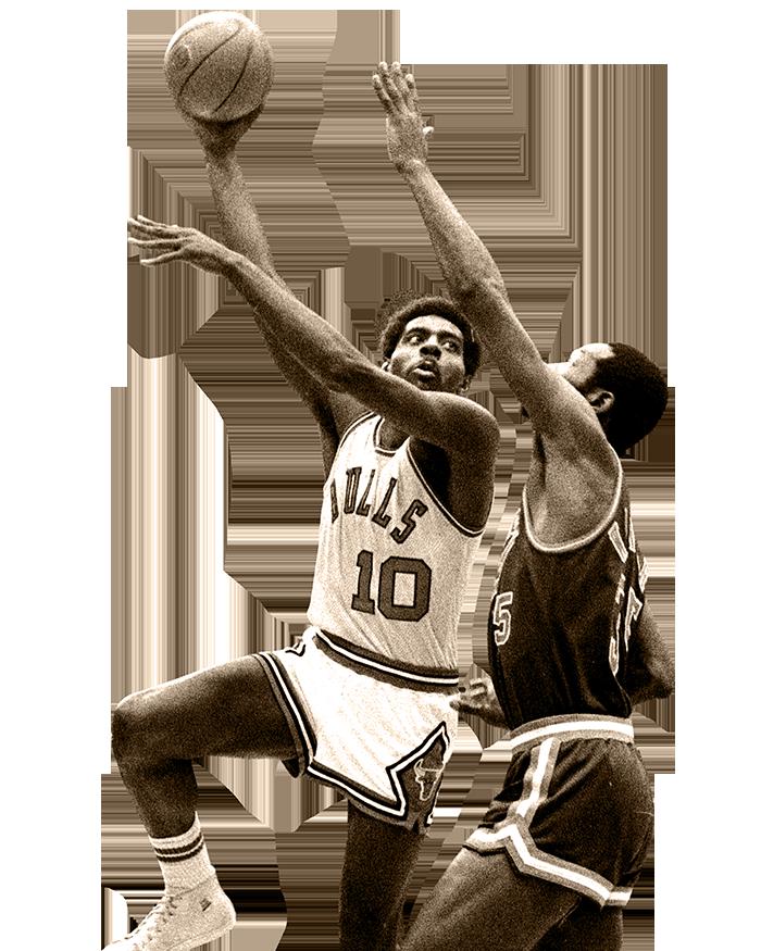 brand new 5094d 46661 Milestones – Chicago Bulls History