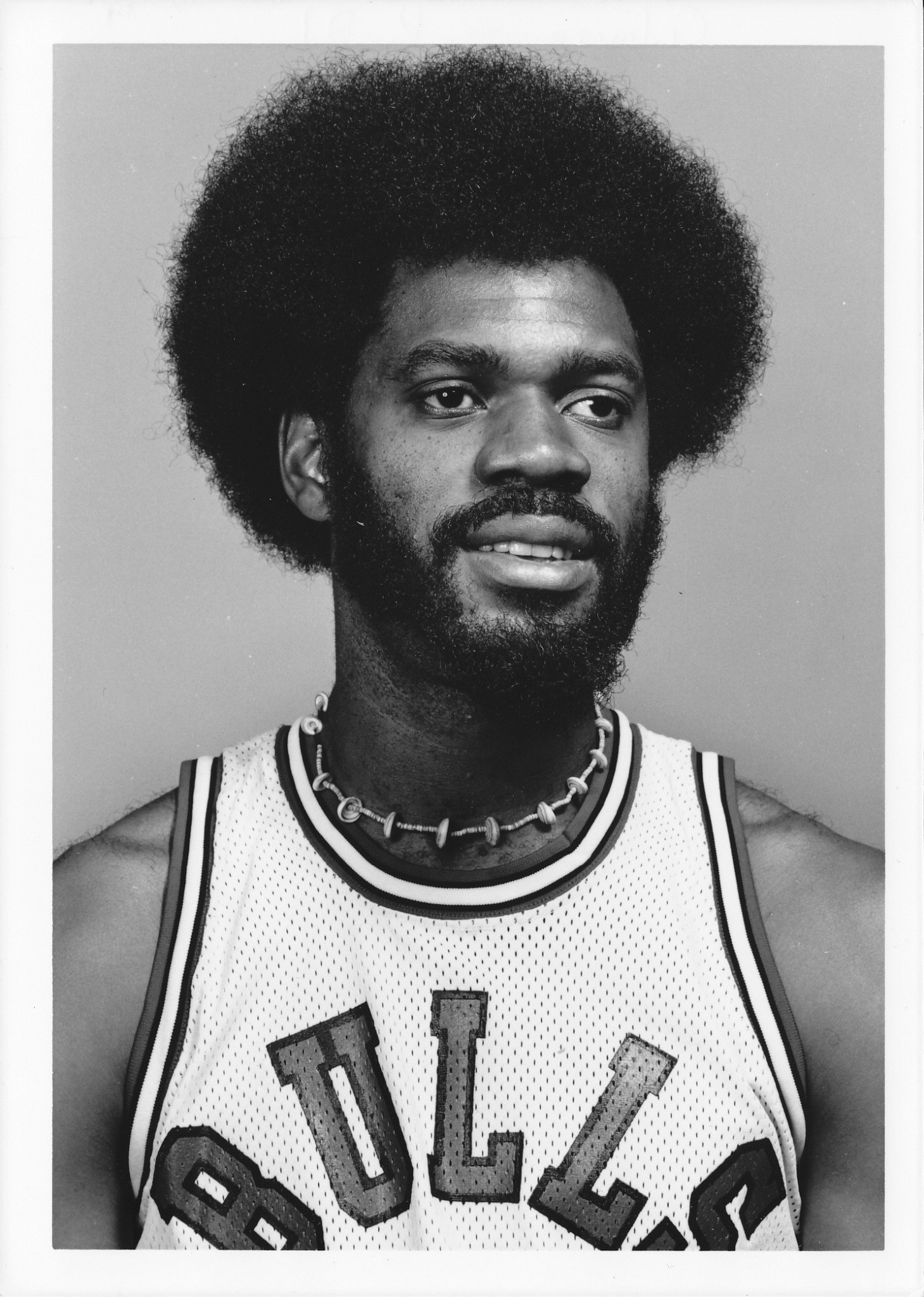 Top 10 Hairstyles In Bulls History Chicago Bulls History