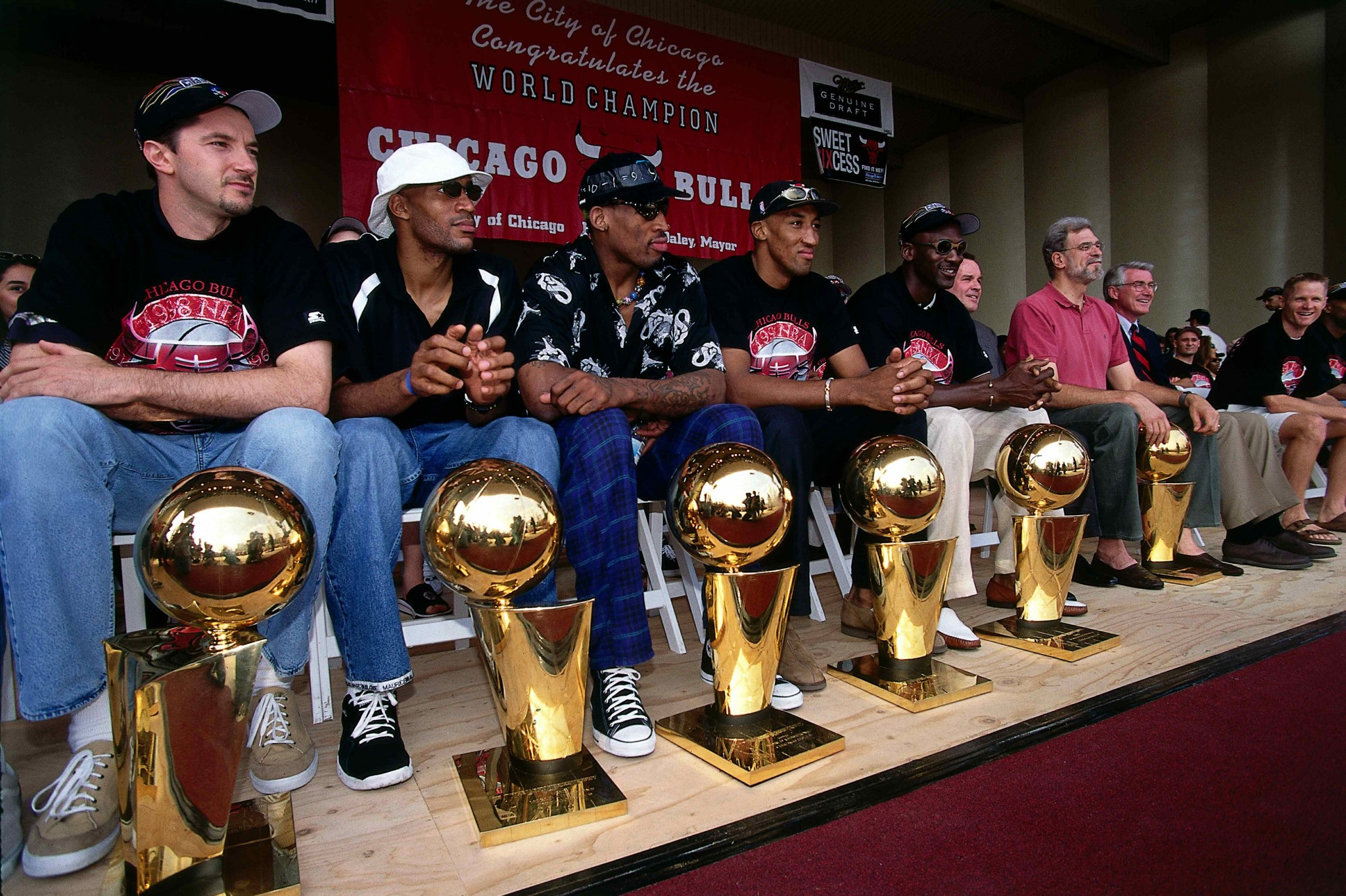 http://history.bulls.com/wp-content/uploads/2016/02/90s_trophies.jpg