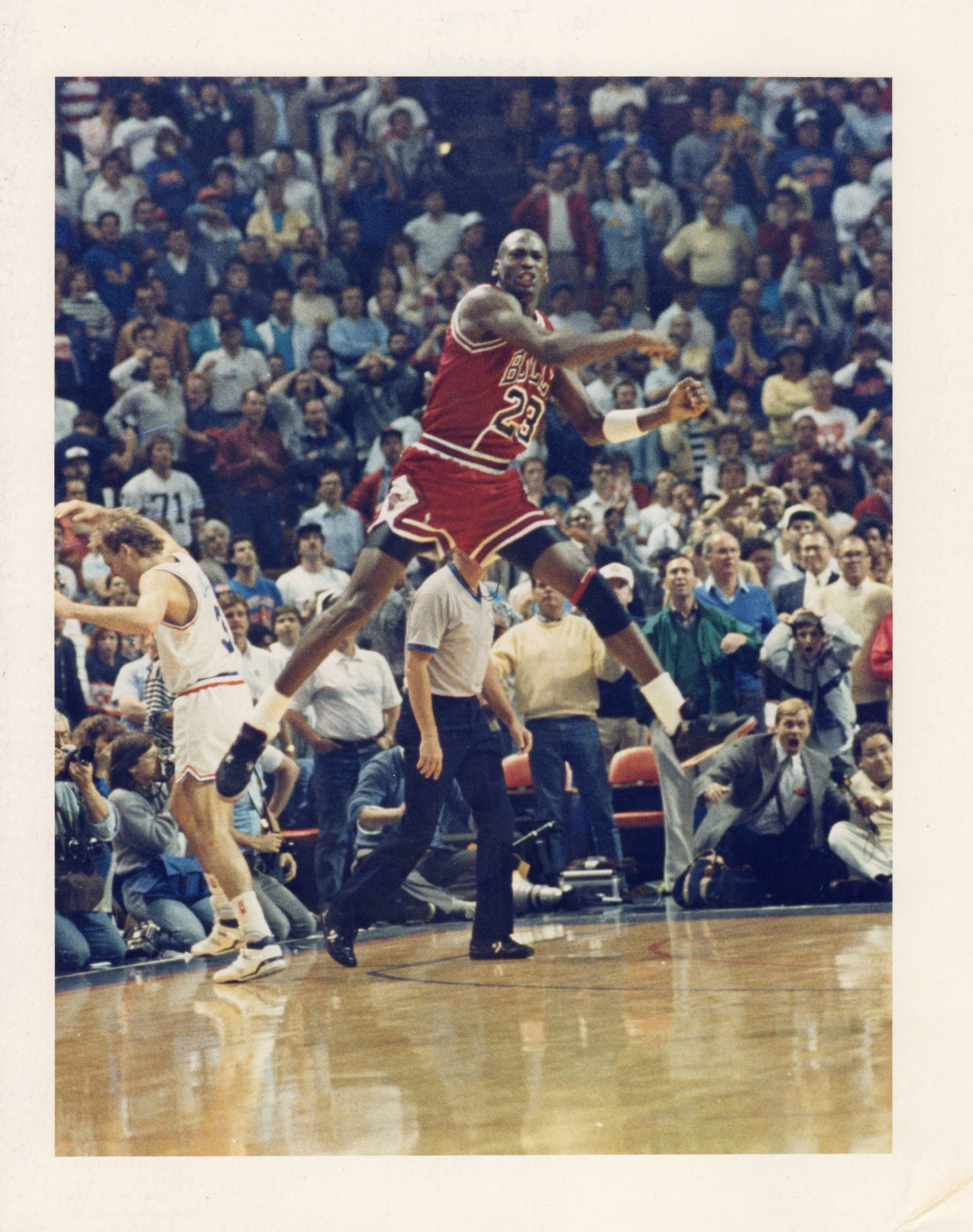 6D - 1989-05-07 - Michael Jordan - THE SHOT - 05 - Gm 5 ECQ v CLE - (BR-T)