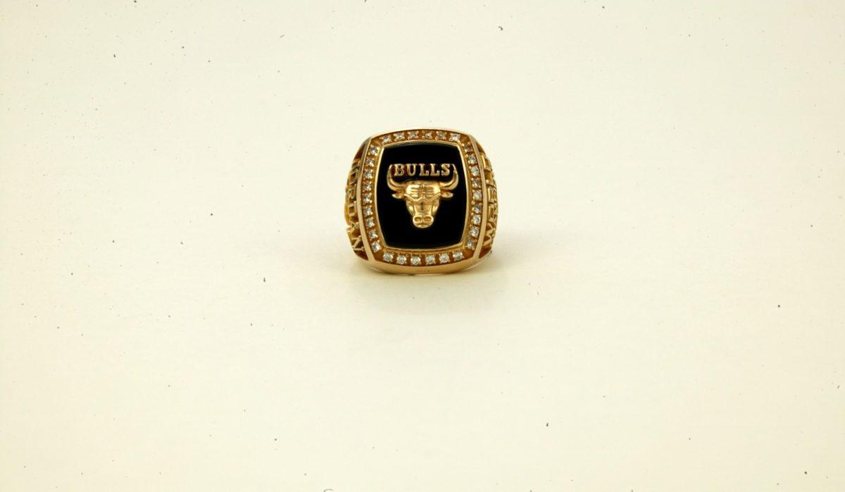 1991-ring
